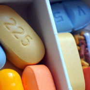 100% d'hommes sous PrEP n'ont pas contracté le virus du sida