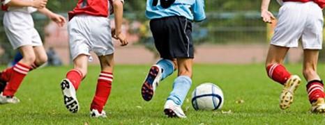 Les transgenres interdites des compétitions sportives scolaires en Floride