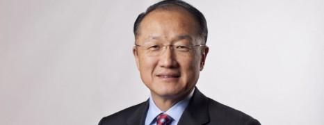 La Banque mondiale contre les pays homophobes