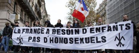Un hommage à Jean Moulin perturbé