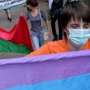 Aucune lutte contre le sida en Russie