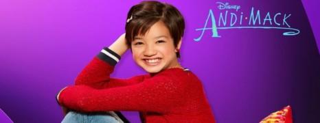 Disney Channel va diffuser sa première intrigue homosexuelle