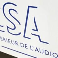 Canteloup : le CSA met en demeure Europe 1