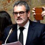 Le député Raphaël Gérard fait son coming out médiatique