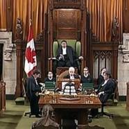 Canada : 3 000 homosexuels seront indemnisés