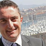 Marseille : Ravier, maire FN, ne célébrera pas un mariage gay