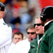 Un coach de foot US suspendu après une insulte homophobe