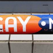 Le vrai faux quartier gay néerlandais