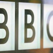 Un animateur de la BBC arrêté pour pédophilie