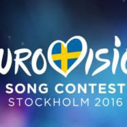 Une chaîne gay va diffuser l'Eurovision aux Etats-Unis