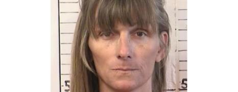 La Californie paie l'opération d'une transsexuelle