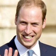 Le Prince William condamne l'homophobie