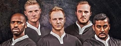 Quand une équipe de rugby recrute en insultant les gays !