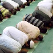 Une mosquée ouverte aux homos au Cap