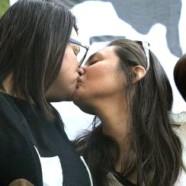 Le Chili célèbre ses premières unions civiles entre homosexuels