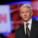 Anderson Cooper de CNN fait son coming-out