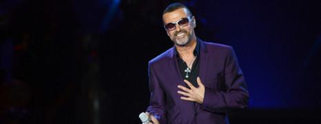 L'enterrement de George Michael a déjà eu lieu ?