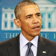 Barack Obama a «honte» d'avoir utilisé des insultes anti-gay à l'adolescence