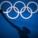 On s'en fout ! Qui seront les athlètes gay aux Jeux olympiques de Londres ?