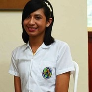 Colombie : la jeune trans qui fait le buzz