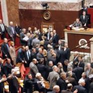 Mariage gay : l'examen à l'Assemblée confirmé