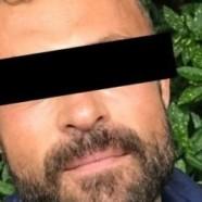 Un Français en prison pour avoir importé 2 litres de GBL en Turquie