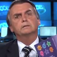 Brésil : le candidat d'extrême-droite traite Titeuf de propagande gay
