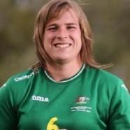 Une footballeuse transgenre interdite de ligue féminine en Australie