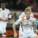 Football : Brest signe la charte contre l'homophobie