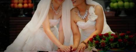 L'Autriche autorise le mariage gay
