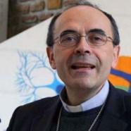 Pourquoi le cardinal Barbarin doit démissionner ?