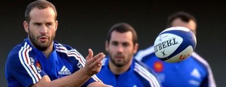Rugby : notre sélection sexy de la Coupe du Monde 2015