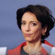 Boycott campagne prévention sida : Touraine saisit la justice