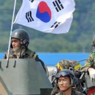 Corée du Sud : une chasse aux gays dans l'armée