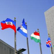 L'Arabie Saoudite refuse d'aborder les droits Lgbt à l'ONU
