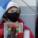 Pologne : 3 militantes acquittées après avoir auréolé la Vierge Marie d'un arc-en-ciel LGBT