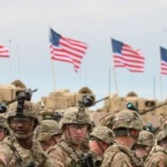 L'armée US acceptera les recrues transgenres