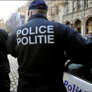 Meurtre : un homo roué de coups à Liège