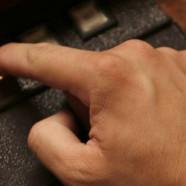GPA à l'étranger : l'Assemblée vote pour revenir sur une jurisprudence récente