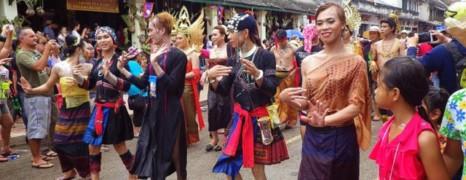 Vietnam : avancée sur les droits des transsexuels