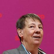 Coming out de la ministre allemande de l'environnement