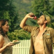 La nouvelle pub gay-friendly de Coca Cola