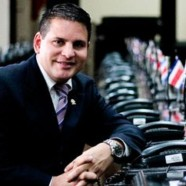 Costa Rica : le mariage gay, au coeur d'une présidentielle très ouverte