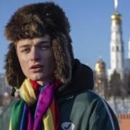 Russie : La loi sur la propagande gay met des enfants en danger