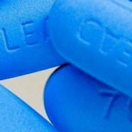 Gilead dépose une demande d'extension UE pour le Truvada