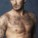 Beckham anime ses tatouages pour l'Unicef