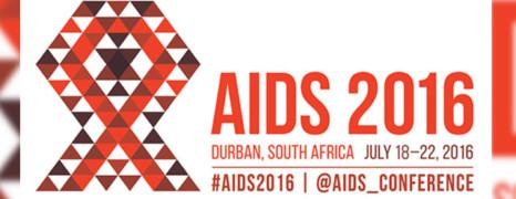 La conférence sur le sida : trop tôt pour crier victoire