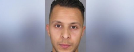 Salah Abdelslam aurait été un prostitué gay