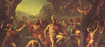 Grèce : les gays nouvelles cibles du parti d'extrême droite