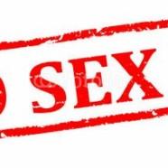 Ces Américains qui s'interdisent le sexe pendant le Carême